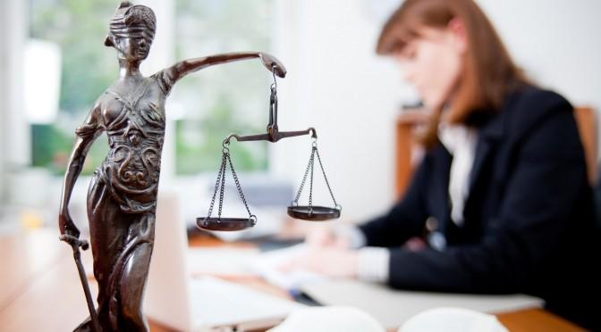 i юридическая консультация нижний новгород